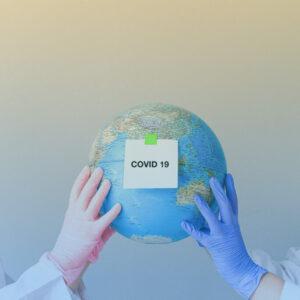 Programas - Campaña de Mitigación del COVID 19