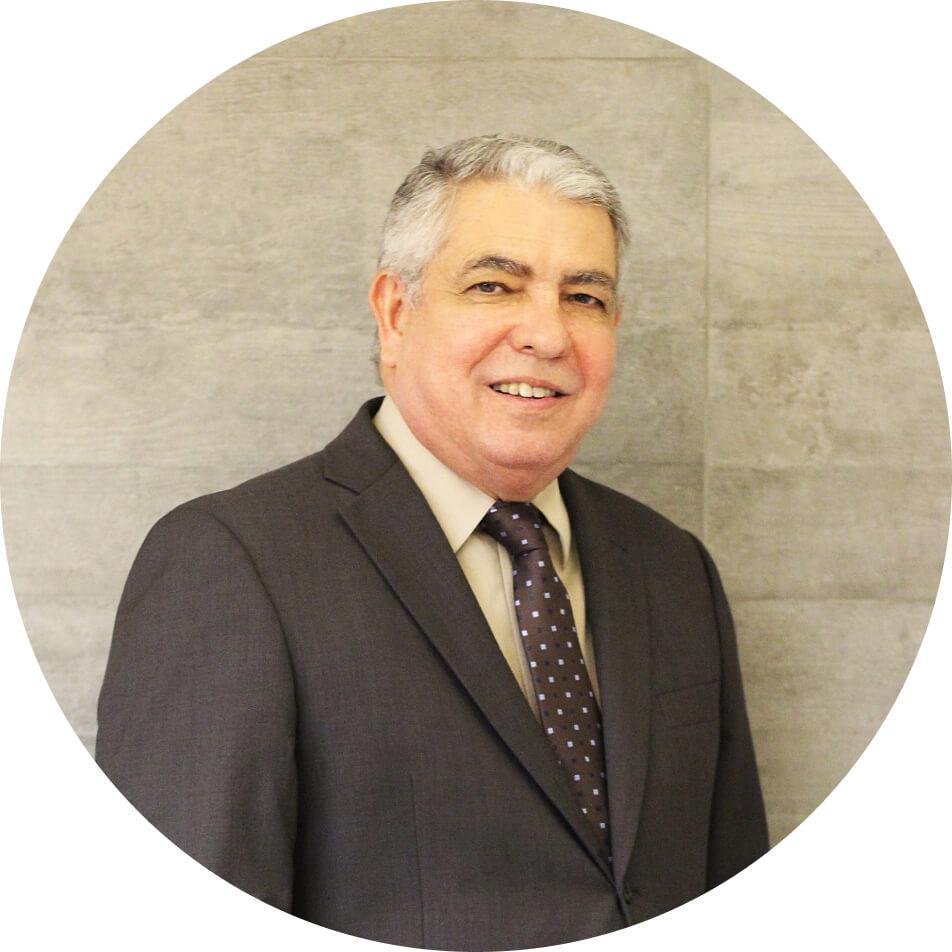 Fundacáncer - Dr Juan Pablo Bares